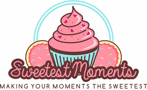 Sweetest Moments – Custom Baked Goods by NJ Baker/Confectioner Jennifer Marich